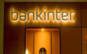 #Bankinter versus Hacienda
