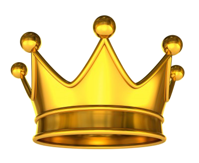 #delitos contra la corona