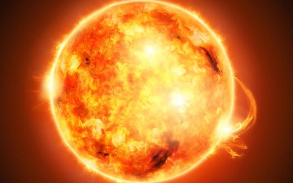 #prima al sol