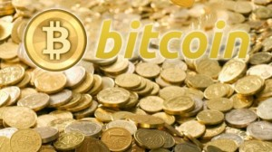 #bitcoins