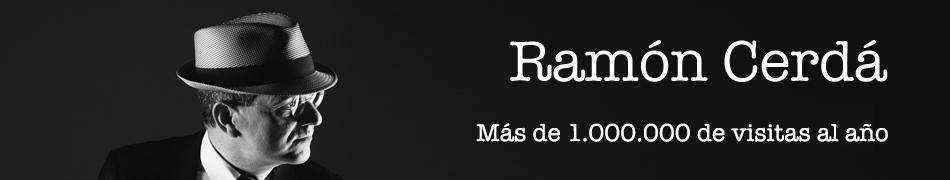 Ramon Cerda