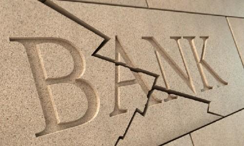 #Los bancos no pagan las cuotas de la comunidad