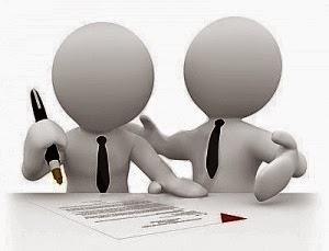 #Abogado administrador de una empresa