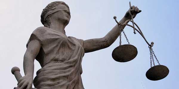 #Limitaciones para la responsabilidad penal de las empresas