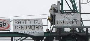 #Subvenciones por casos de maltrato
