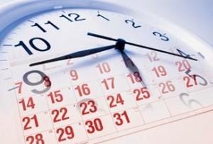 #Registro de jornadas de trabajo