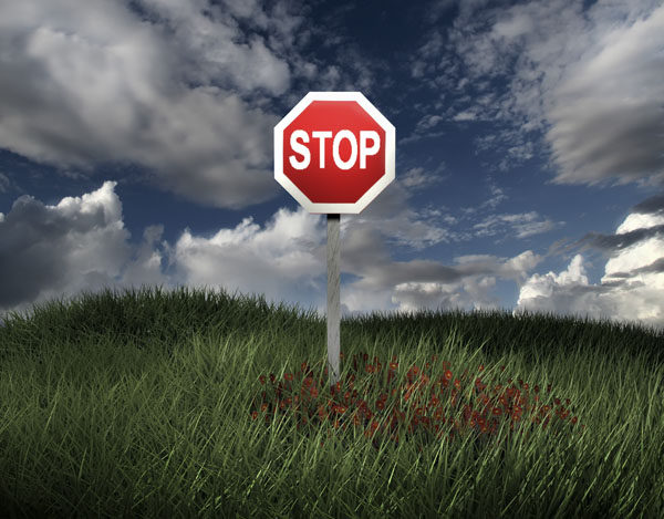 #nuevos radares de stop