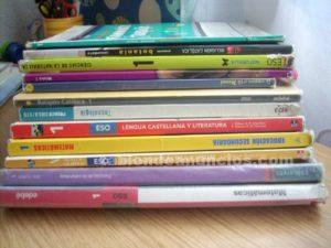#xarxa llibres