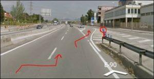 GOOGLE-Av.Comte.de.Llobregat.44-3