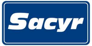 #Hacienda pierde el pleito contra Sacyr