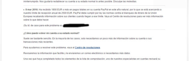 #paypal