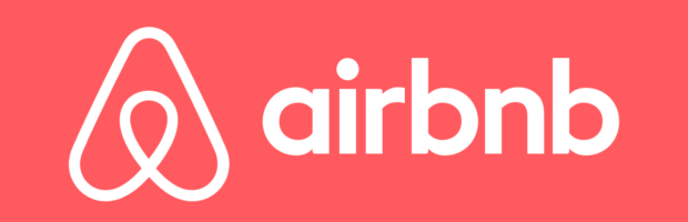 #Airbnb