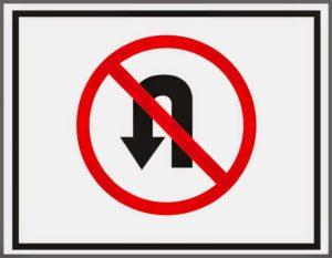Carballinews giraldez sentencia contra la retroactividad for Sentencia clausula suelo 2016