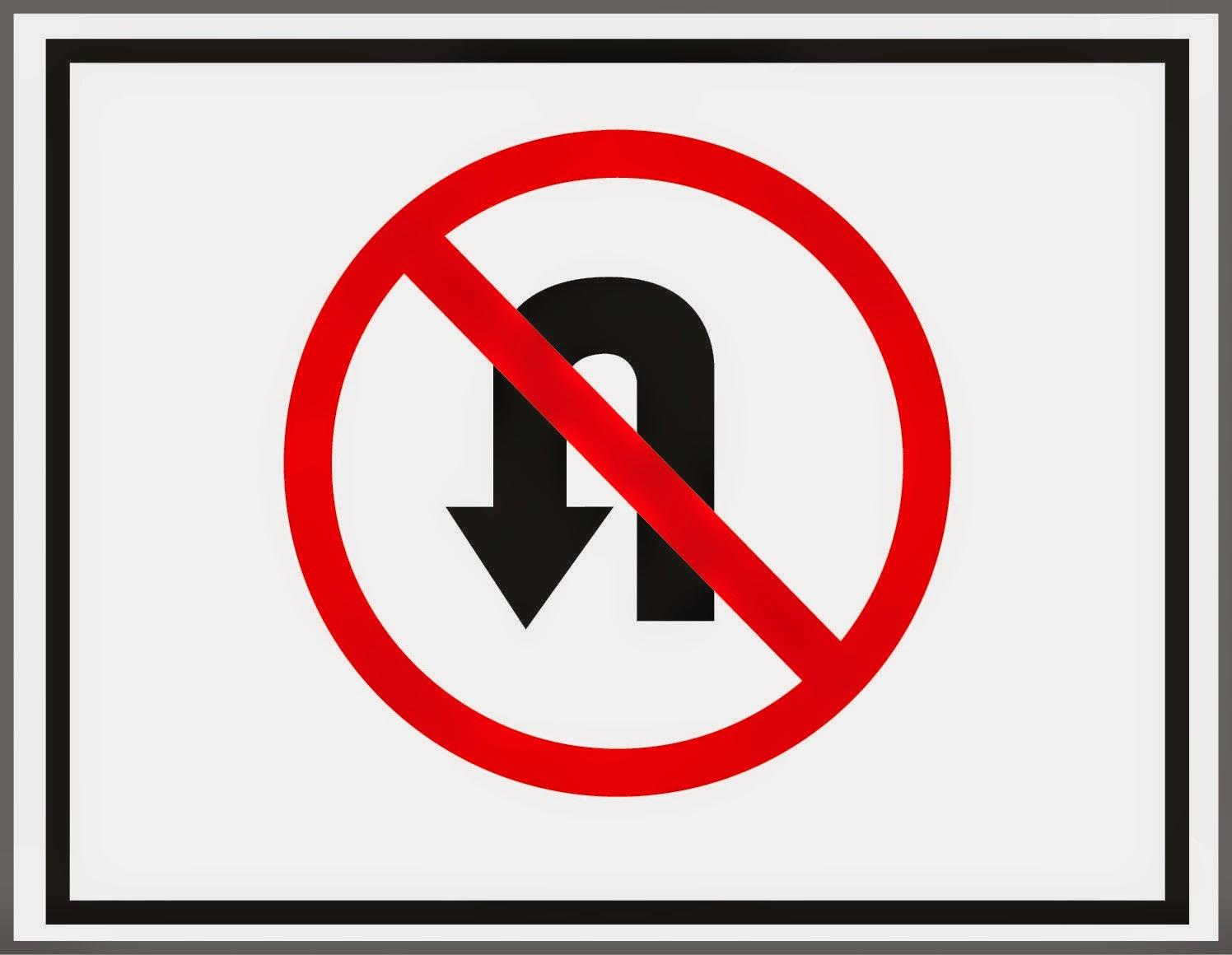 Sentencia contra la retroactividad de la anulaci n de las for Sentencia clausula suelo 2016