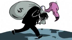 #Las hipotecas titulizadas son inembargables