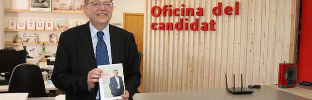 #Impuesto de sucesiones y donaciones en Valencia