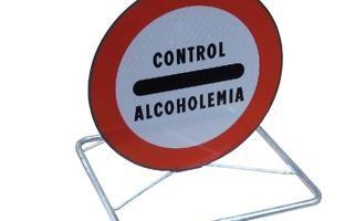 #Pruebas de alcoholemia
