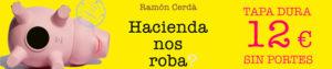 #hacienda nos roba