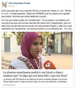 #islamofobia