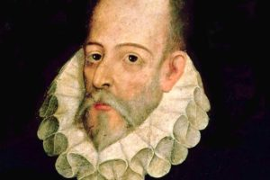 #El Premio Cervantes en peligro