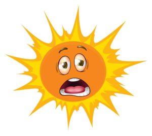 #Sistemas de aprovechamiento solar