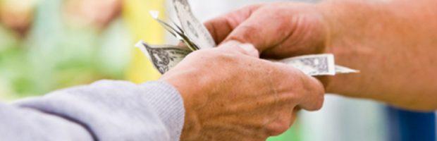 #Aumentan las sanciones por los pagos en efectivo