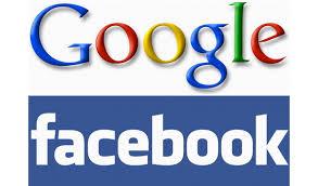 #Responsabilidad de las redes sociales