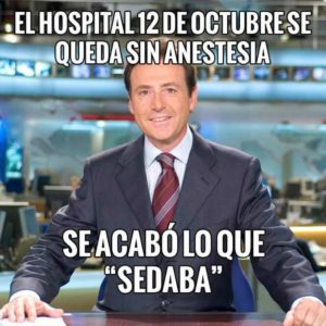 #Memes de internet