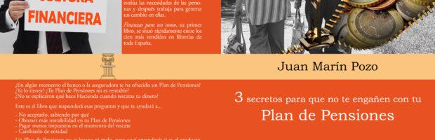 #planes de pensiones