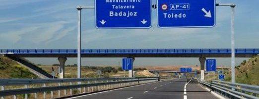 #El rescate de las autopistas