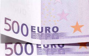 #Pagos en efectivo superiores a mil euros