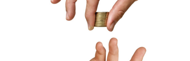 #Impago de dividendos