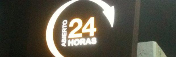 #Libertad de horarios