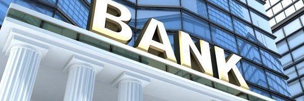 #Trabajar en un banco