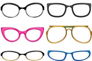 #IVA de las gafas