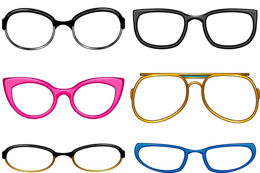 IVA de las gafas al 21%. ¿Estamos ante otro impuesto retroactivo? |