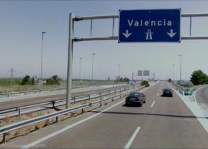 #valencia desaparece