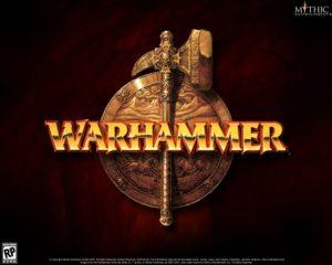 #Warhammer