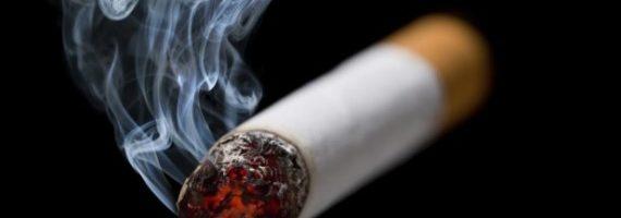 #tabaquismo