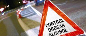 #Reincidentes por alcoholemia