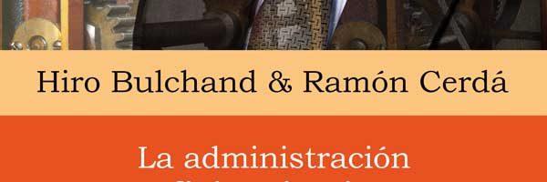 #la administración fiduciaria