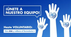 #voluntarios